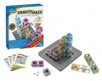 Think Fun - Gravity Maze