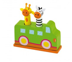 bus pop up andreu toys