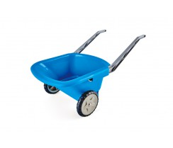 Carretilla Infantil Azul - Beach Barrow