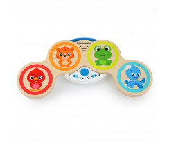 Tambores Magic Touch - Baby Einstein