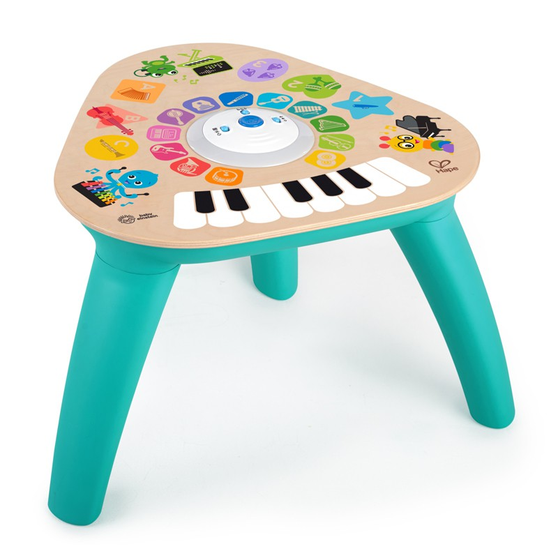 Mesa musical Magic Touch - Baby Einstein
