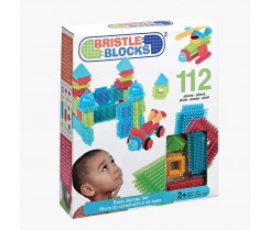Basic Builder Box - 112 pcs.