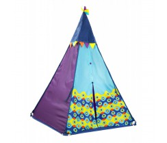 tenda tippy B toys