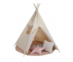 tenda tippy infantil