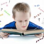 8 consells perquè la teva classe de matemàtiques sigui molt més guai