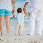Per què els pares han de jugar amb els seus fills?