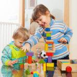 Joguines per a treballar la tolerància a la frustració